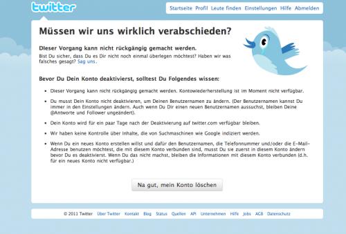 Bildschirmfoto 2011-01-08 um 00.56.37