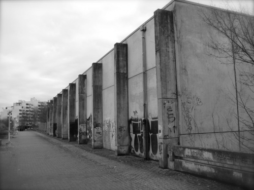 16-01-2011_06