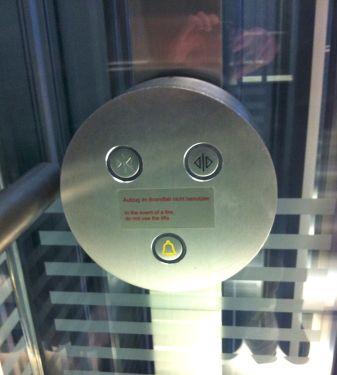 Aufzug2