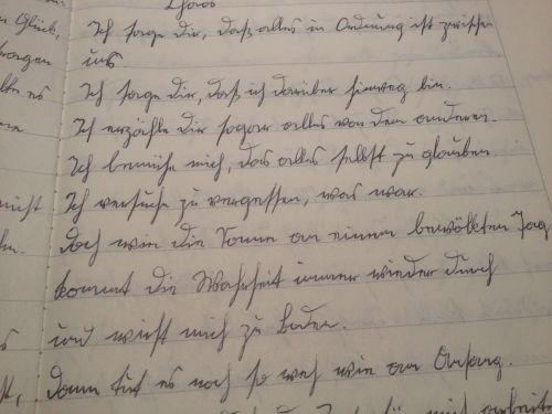 Tagebuch2
