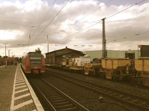 roisdorf3