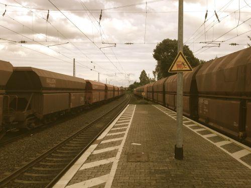 roisdorf4