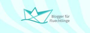 BFF_1508_HeaderBlau1-300x111-300x111
