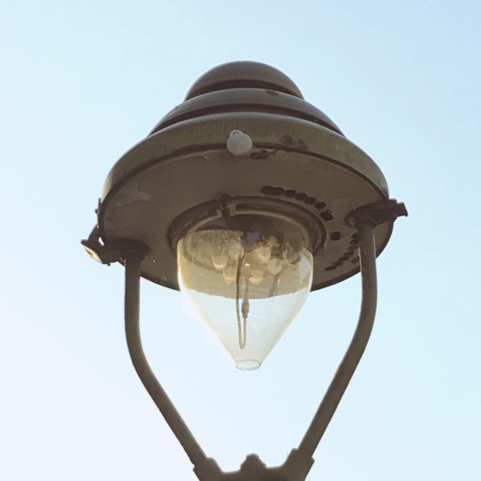 gaslampe2 - 1