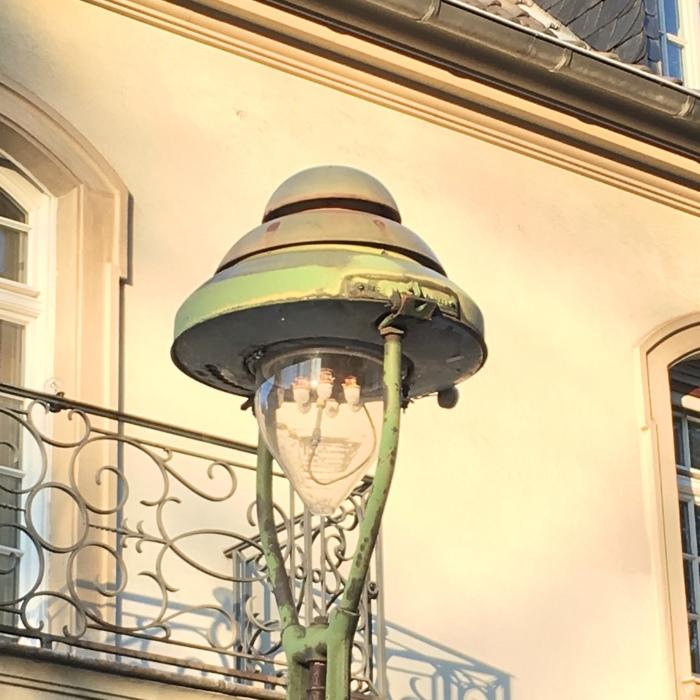gaslampe3