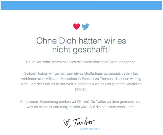 10Jahre_Twitter