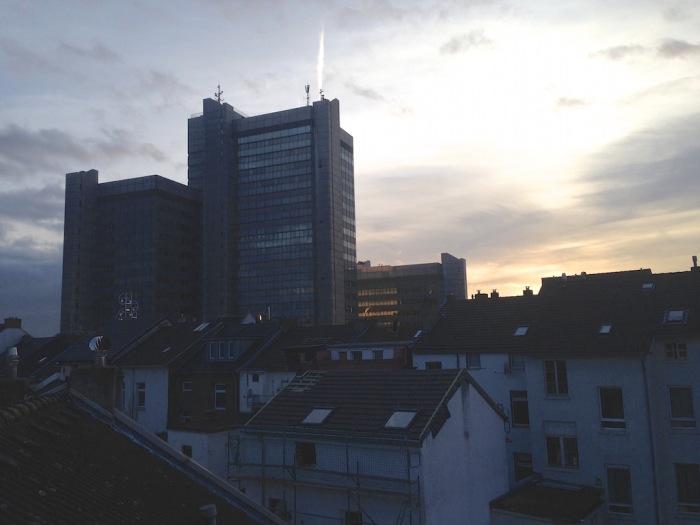 blog-stadthaus - 1 (1)