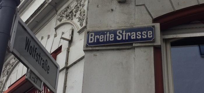 breite-strasse-1