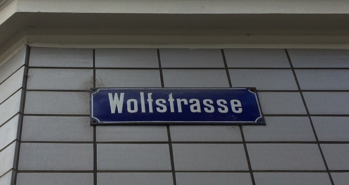 wolfstrasse-1