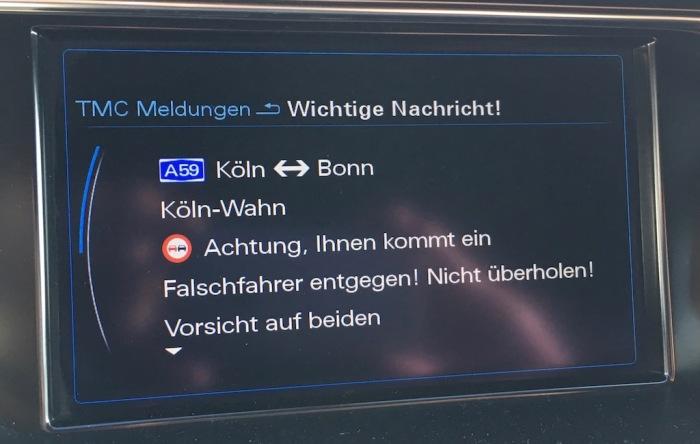 kw9 - 1