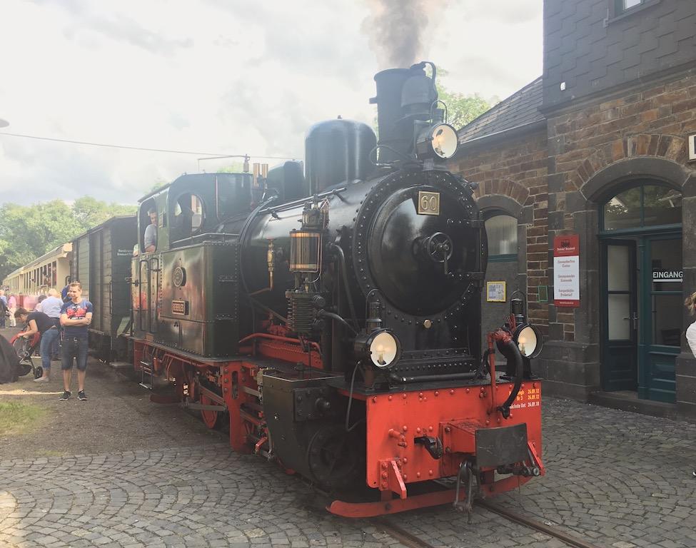 kw33 - 1 (14)