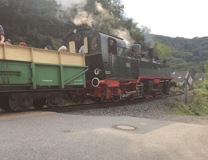 kw33 - 1 (16)
