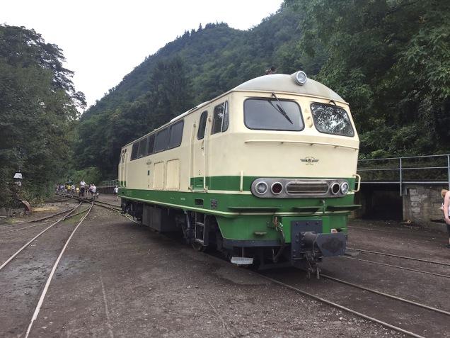 kw33 - 1 (17)