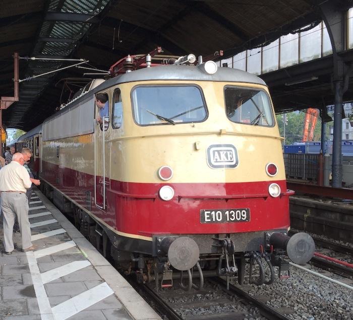 kw33 - 1