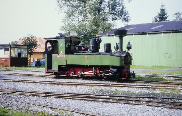 Kw12-1