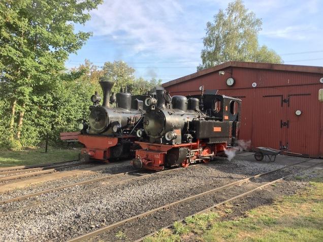 KW33 - 1 (1)