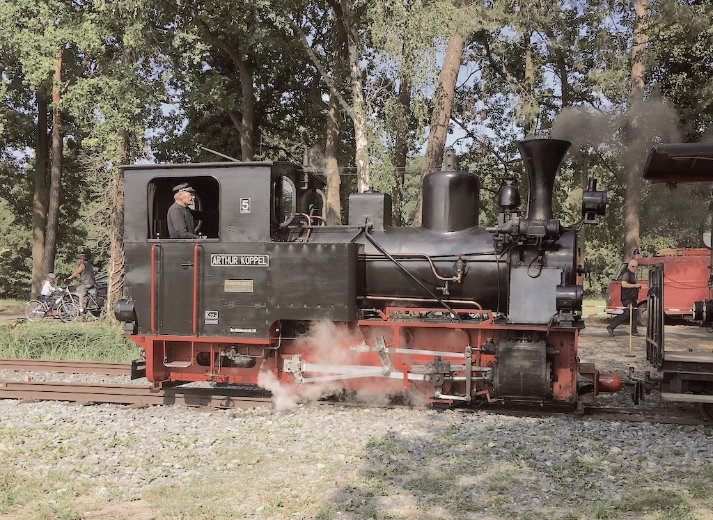 KW33 - 1 (3)