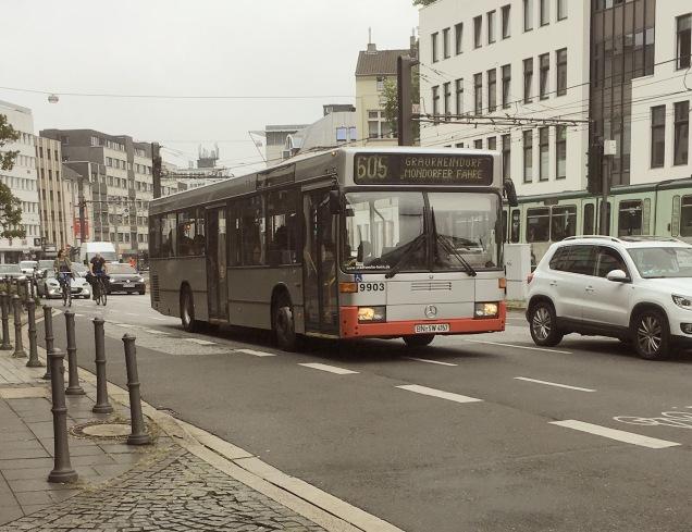 KW36 - 1 (1)