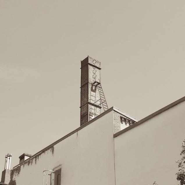 KW31 - 1 (1)