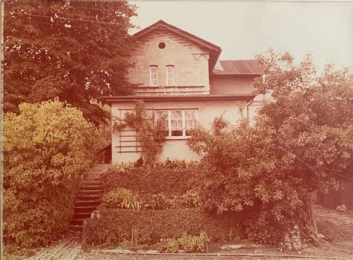 Risch Haus